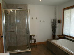 chalet-a-louer_charlevoix_70252