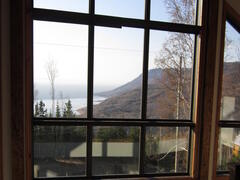 chalet-a-louer_charlevoix_70253