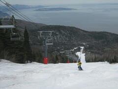 chalet-a-louer_charlevoix_70255