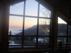 chalet-a-louer_charlevoix_70256