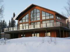 cottage-for-rent_charlevoix_70235
