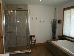 cottage-for-rent_charlevoix_70252