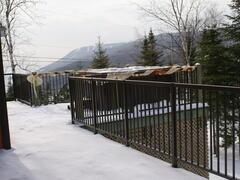 cottage-rental_le-reconfort_44326