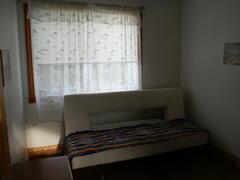 cottage-rental_le-reconfort_44327