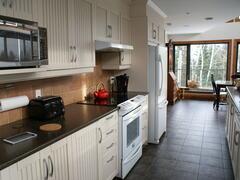 cottage-rental_le-reconfort_44333