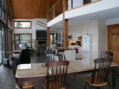 cottage-rental_le-reconfort_70620