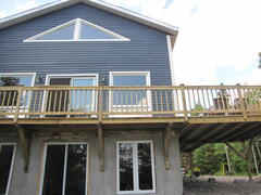 cottage-rental_la-sainte-paix_44569