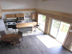 louer-chalet_St-Athanase_44576