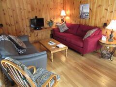 cottage-for-rent_laurentians_105866