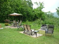 cottage-for-rent_laurentians_44594