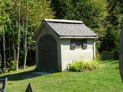 cottage-for-rent_laurentians_44595