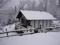 cottage-for-rent_laurentians_44599