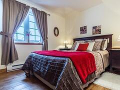 cottage-for-rent_laurentians_70231
