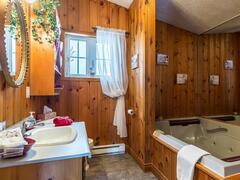 cottage-for-rent_laurentians_70238