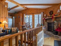 cottage-for-rent_laurentians_70240