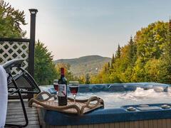 cottage-rental_chalets-charme-nord_51368