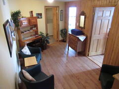 location-chalet_chalets-charme-nord_105865