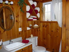 location-chalet_chalets-charme-nord_44587