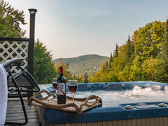 location-chalet_chalets-charme-nord_51368