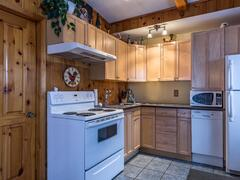 location-chalet_chalets-charme-nord_70233