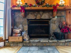 location-chalet_chalets-charme-nord_70241