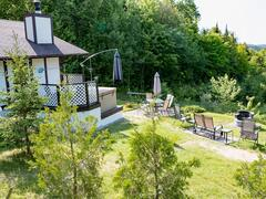location-chalet_chalets-charme-nord_70249