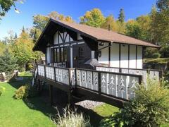 rent-cottage_Val-David_44582