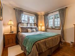 rent-cottage_Val-David_70228