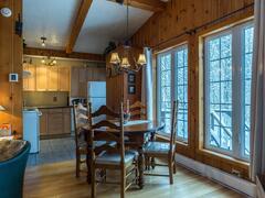 rent-cottage_Val-David_70236