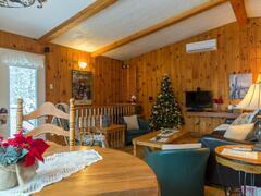 rent-cottage_Val-David_70239