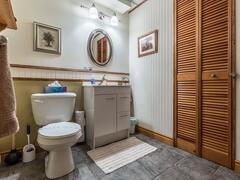 rent-cottage_Val-David_70244