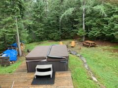 cottage-for-rent_lanaudiere_121338