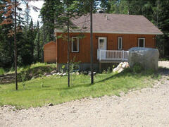 cottage-for-rent_lanaudiere_121350