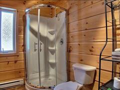 cottage-rental_violoncelle-citq-222704_121347