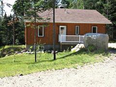 rent-cottage_Notre-Dame-de-la-Merci_44681