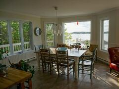 cottage-for-rent_gaspesie_122079