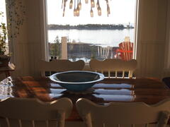 cottage-for-rent_gaspesie_98178