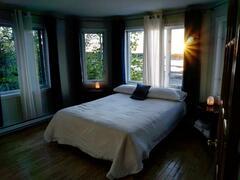 location-chalet_la-maison-maude-blue_122080