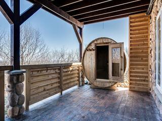 Lodge Alpina