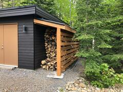 chalet-a-louer_charlevoix_109678