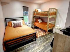 chalet-a-louer_charlevoix_50296