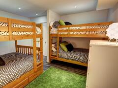 chalet-a-louer_charlevoix_50298