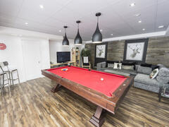 chalet-a-louer_charlevoix_78223