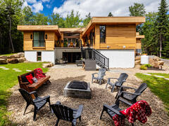 chalet-a-louer_charlevoix_94755
