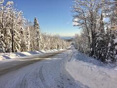 chalet-a-louer_charlevoix_96344