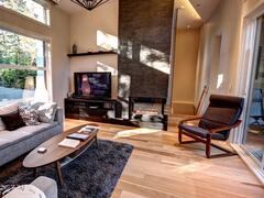 cottage-for-rent_charlevoix_50273