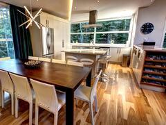 cottage-for-rent_charlevoix_50275
