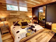 cottage-for-rent_charlevoix_50282