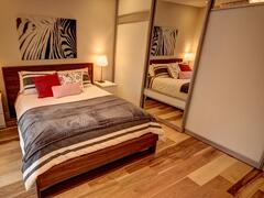 cottage-for-rent_charlevoix_50286