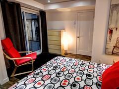 cottage-for-rent_charlevoix_50307